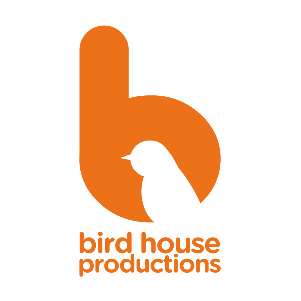 Bird House Productions