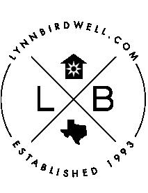 Lynn Birdwell